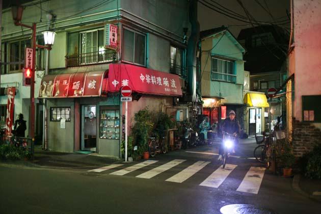 1shitamachi_yanaka_tokyo_nippori