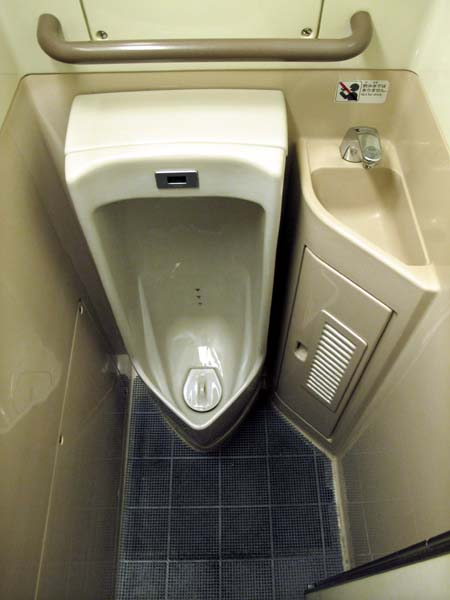 1hikari_shinkansen_urinal