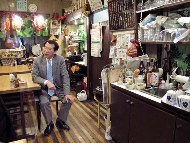 1onkel_restaurant_room_nippori_tokyo