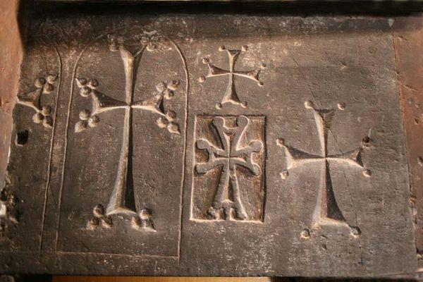 1armenia_church_monastery_cross_carved_stone