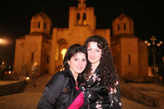 1armenia_church_erevan_girls