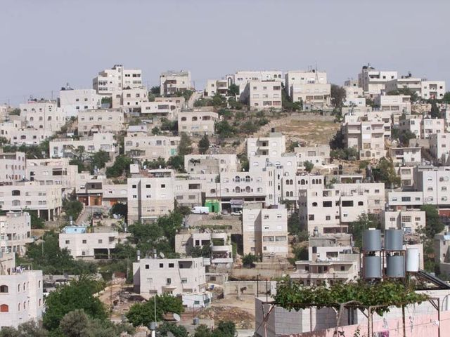 1hebron_hebron_hill_arab_muslim_houses
