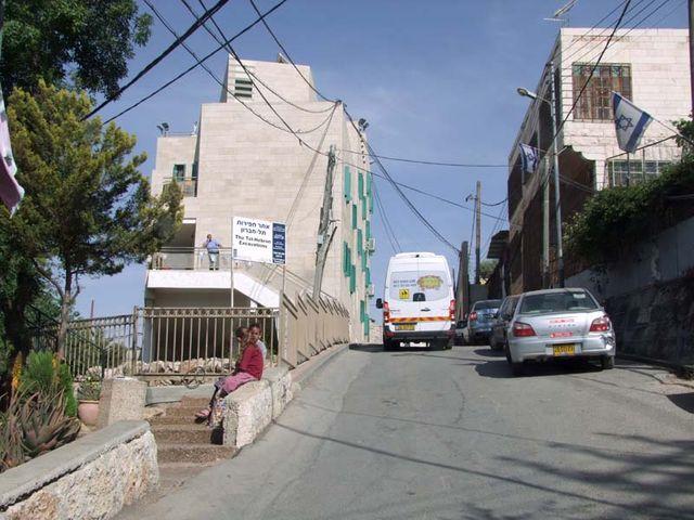 1hebron_tel_rumeida_hill