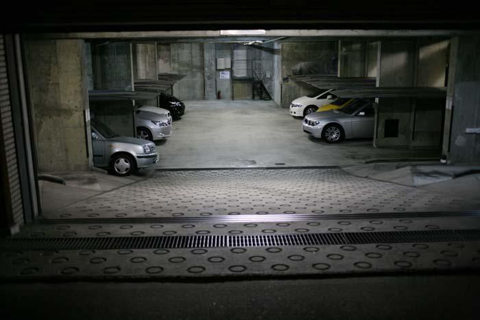 1park_kyoto_basement