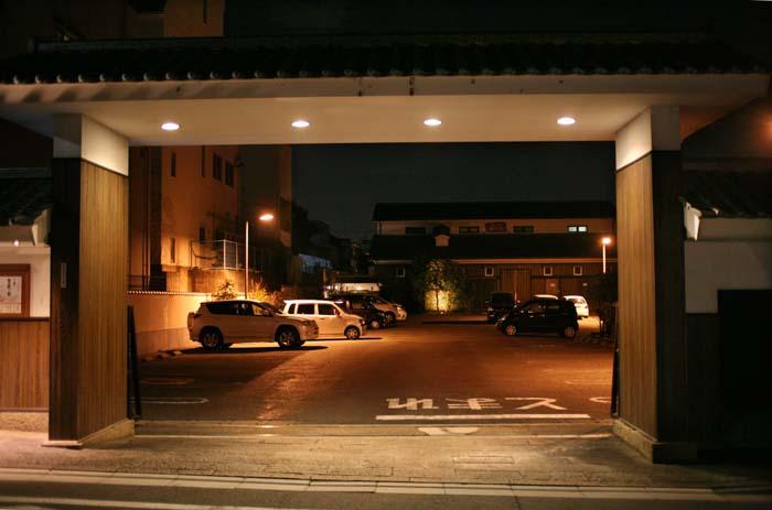 1park_kyoto_porche