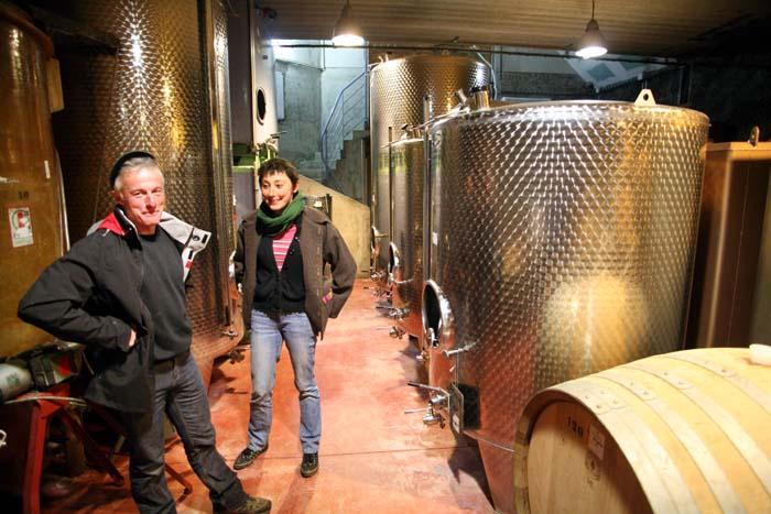 1alice_olivier_de_moor_courgis__new_cellar