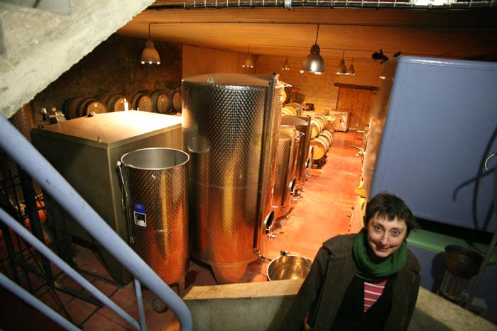 1alice_olivier_de_moor_courgis__alice_new_cellar
