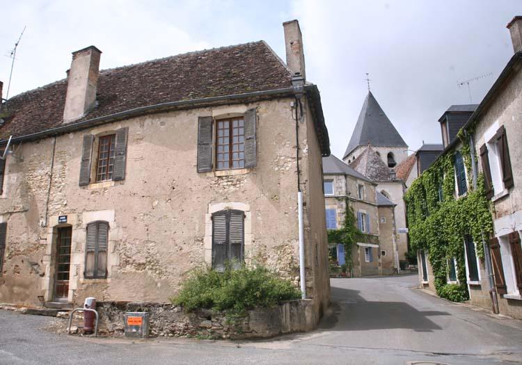 1sebastien_riffault_village_sury_en_vaux