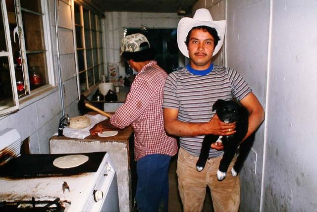 1el_mirage_migrant_workers_tortillas