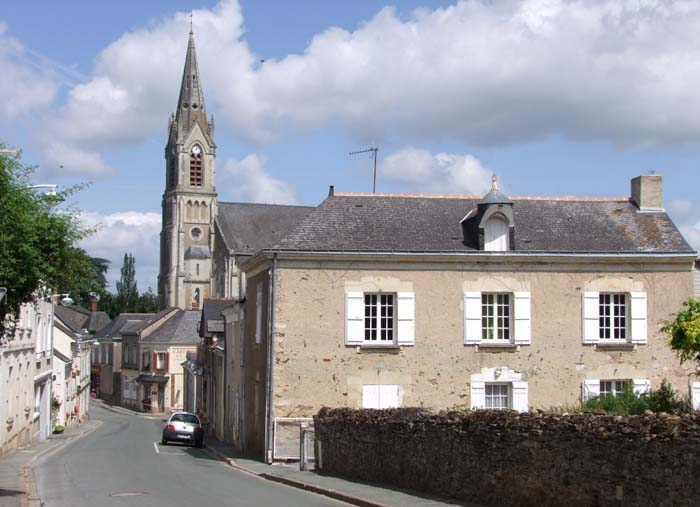 1courault_anjou_village