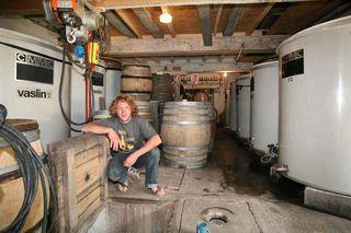 1courault_benoit_underground_bottle_cellar