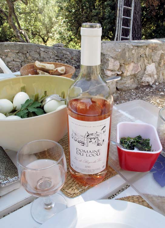 1cheap_rose_wine_vin_pays_var_loou2011