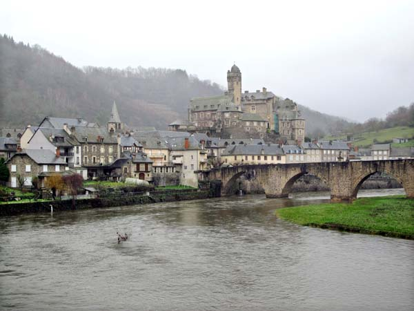 1nicolas_carmarans_aveyron_estaing_lot_river