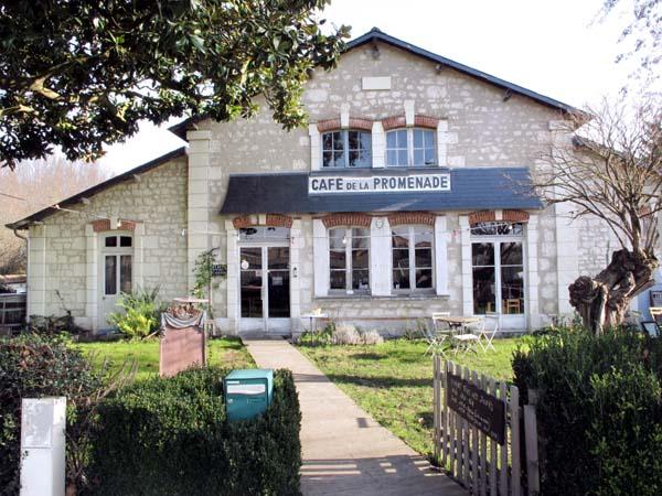 1Pierre_Breton_cafe_de_la_promenade