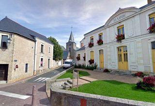 1rablay_sur_layon_eglise