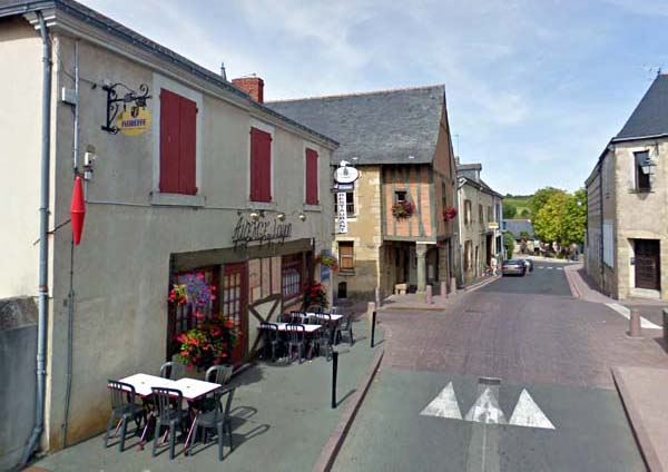 1rablay_sur_layon_auberge1