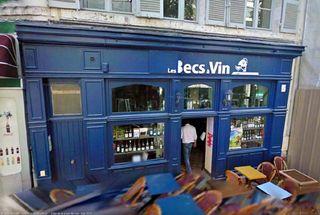1puzelat_les_becs_a_vin