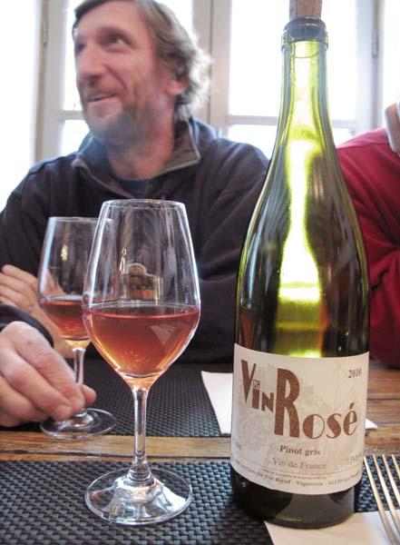 1puzelat_vin_rose_pinot_gris2011