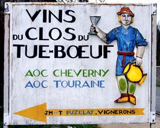 1puzelat_clos_tue_boeuf_sign