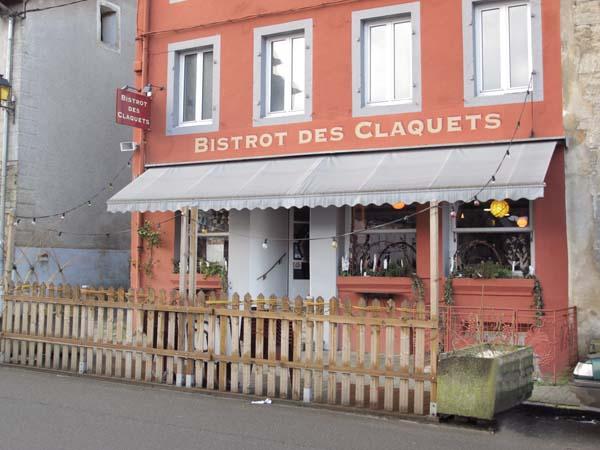 1arbois_bistrot_des_claquets