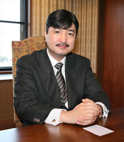 2daishichi_president2008