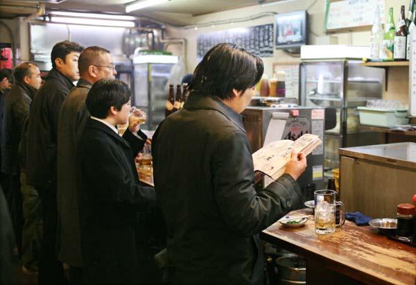 1takioka_tachinomi_tokyo_bar