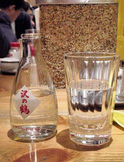 1daitoryo_izakaya_tokyo_sake_bottle
