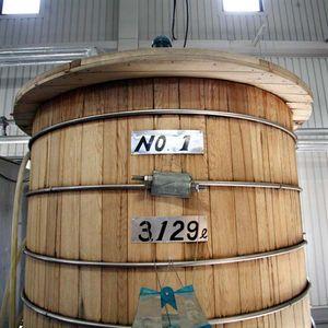 1chichibu_distillery_wash_back_3129_liters