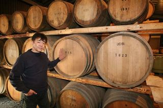 1chichibu_akuto-san_whisky_casks