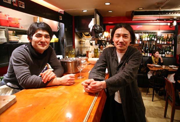 1shonzui_tokyo_wine_bar_shige_tsubo