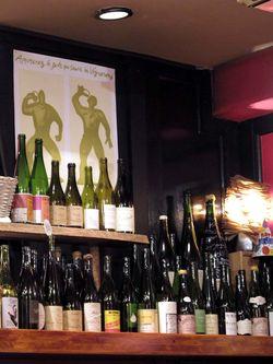 1shonzui_tolmer_bottles_natural_wine