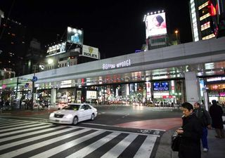 11shonzui_roppongi_main_thoroughfare