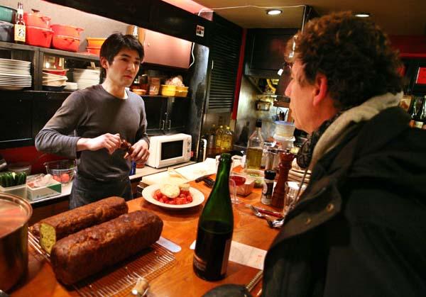 1francois_dumas_with_shigeno_shonzui_counter
