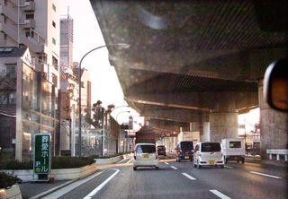1kobe_overpass2012