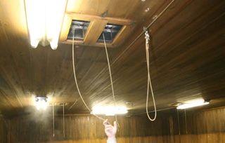 1kenbishi_brewery_koji_room_ventilation