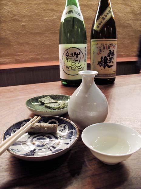 1cotyuu_tokyo_restaurant.sake_plates