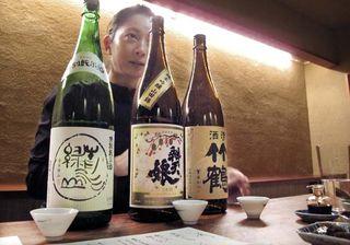 1cotyuu_tokyo_restaurant_artisan_sake