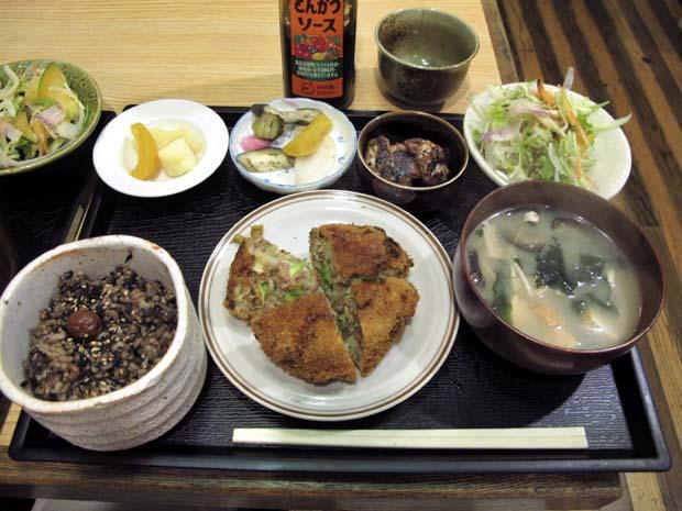 1onkel_restaurant_nippori_tokyo