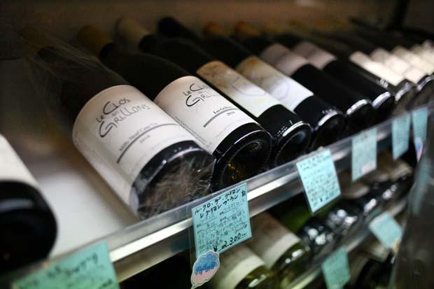 1kyoto_wine_shop_clos_des_grillons