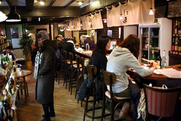 1kyoto_wine_shop_bar