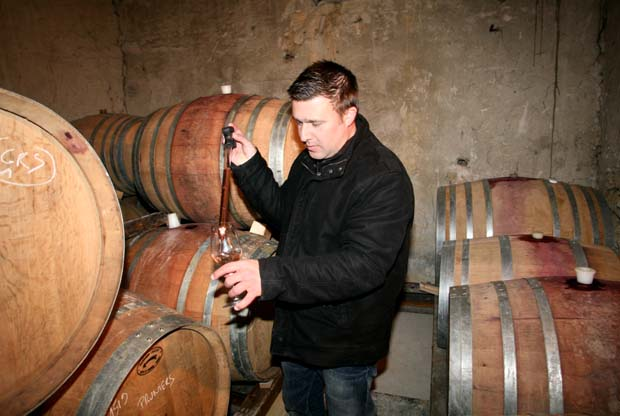 1nicolas_renaud_cellar_sample