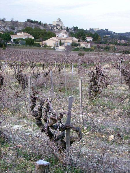 1nicolas_renaud__rochefort-sur_gard_eglises