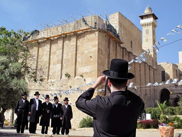 1hebron__cave_of_the_patriarchs