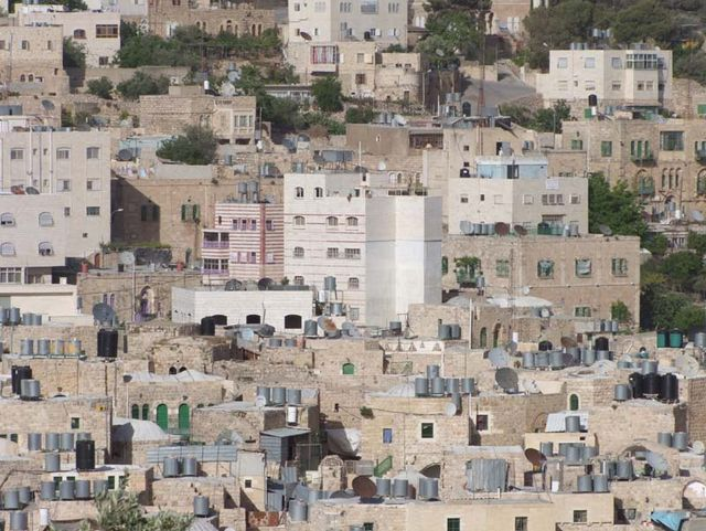 1hebron_from_above