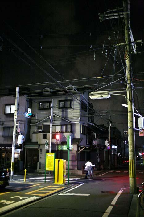 1park_fushimi_at_night