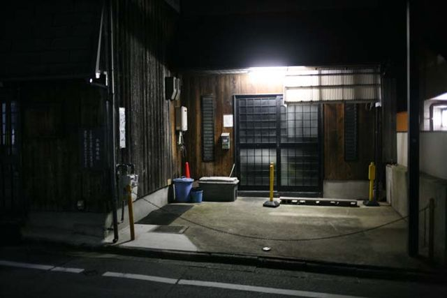 1park_kyoto_home_lot