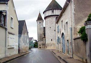 1alice_olivier_de_moor_chitry_main_street2