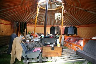 1olivier_lemasson_yurt