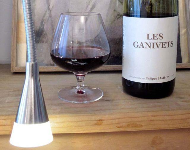 1jambon_les_ganivets_vin_table2005
