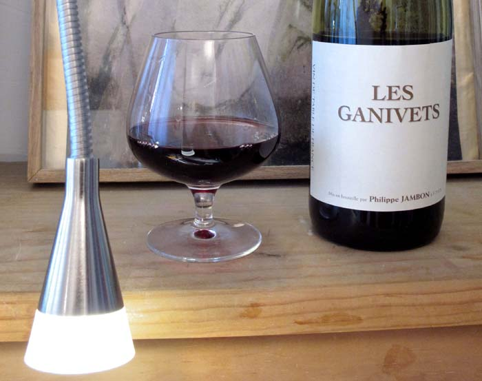 1jambon_les_ganivets_vin_table2005